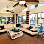 Waterfront Living at its Finest 6