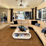 Waterfront Living at its Finest 5