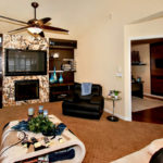 Waterfront Living at its Finest 4