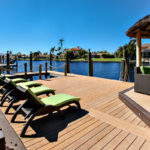 Waterfront Living at its Finest 40