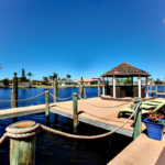 Waterfront Living at its Finest 38