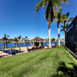 Waterfront Living at its Finest 36