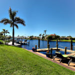 Waterfront Living at its Finest 35