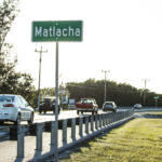 Plan a Girls Weekend Away in Matlacha 11