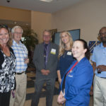 Chamber of Commerce Business After Hours 11