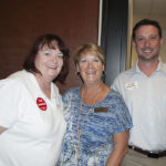 Chamber of Commerce Business After Hours 1
