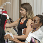 PACE Center's 10th 'Love That Dress!' Fundraiser 4