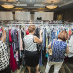 PACE Center's 10th 'Love That Dress!' Fundraiser 3
