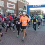 11th Annual Indian Lake Loop 6