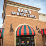 Sam's Sports Grill: A Hot Spot for Guys in Hendersonville 4