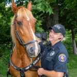 Pet Partners That Serve and Protect 8