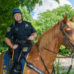 Pet Partners That Serve and Protect 6