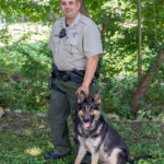 Pet Partners That Serve and Protect 1