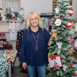 Gifts Galore in Hendersonville 10