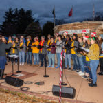 Hendersonville Christmas Tree Lighting Ceremony 4