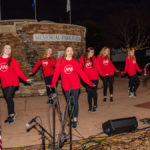 Hendersonville Christmas Tree Lighting Ceremony 3