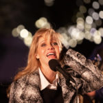 Hendersonville Christmas Tree Lighting Ceremony 1