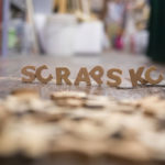 Scraps KC: 