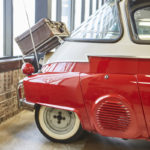 A Peek Inside the Kansas City Automotive Museum 15