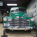A Peek Inside the Kansas City Automotive Museum 14