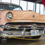 A Peek Inside the Kansas City Automotive Museum 10