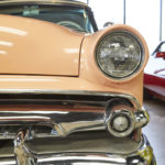 A Peek Inside the Kansas City Automotive Museum 9