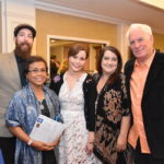 35th Annual 'Great Futures Gala' Boys & Girls Club Fundraiser at Bella Collina San Clemente 3