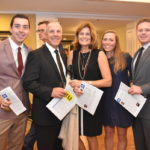 35th Annual 'Great Futures Gala' Boys & Girls Club Fundraiser at Bella Collina San Clemente 2
