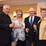 35th Annual 'Great Futures Gala' Boys & Girls Club Fundraiser at Bella Collina San Clemente 1