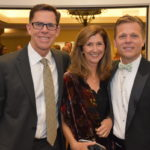 35th Annual 'Great Futures Gala' Boys & Girls Club Fundraiser at Bella Collina San Clemente