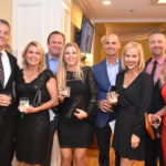35th Annual 'Great Futures Gala' Boys & Girls Club Fundraiser at Bella Collina San Clemente 5