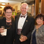 35th Annual 'Great Futures Gala' Boys & Girls Club Fundraiser at Bella Collina San Clemente 6
