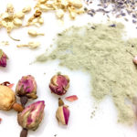 Qēt Botanicals: Food for Your Skin