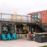The Exchange Gives New Urban Experience to Fort Collins Residents 2