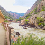 The Roaring Fork Valley 1