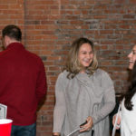 Billings Lifestyle's 'No Shave November' Mixer 4