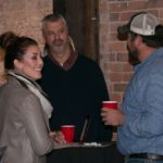 Billings Lifestyle's 'No Shave November' Mixer