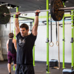 High Intensity + Traditional Lifting = Perfect Combo 6