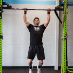 High Intensity + Traditional Lifting = Perfect Combo 7