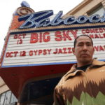 7th Annual Big Sky Comedy Festival 5