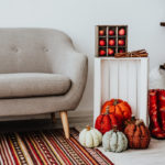 Cozy Up Your Home 7