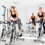 The Area's Hottest Workouts 6