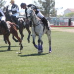 1st Outdoor Polo Game 5