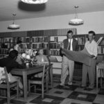 Henderson Libraries' 75th Anniversary 11