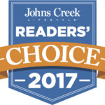 Readers' Choice Awards Winners 20