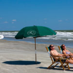 Summer at Kiawah 7