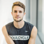 SoulCycle CONFESSIONS 42
