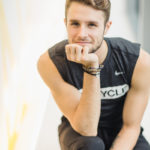 SoulCycle CONFESSIONS 40