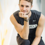 SoulCycle CONFESSIONS 39