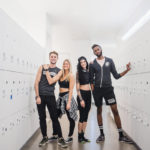 SoulCycle CONFESSIONS 34